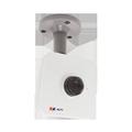 Obrázok pre výrobcu ACTi E13A,Cube,5M,ID,f2.8mm,PoE,WDR