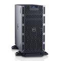 Obrázok pre výrobcu DELL server PowerEdge T330 E3-1230/ 16G/ 4x1TB NL-SAS/ H730/ iDrac/ 2x495W/ 3yNBD PS