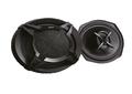 Obrázok pre výrobcu Sony repro do auta XS-FB6920E, 2 pásma,oválné,420W