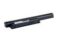 Obrázok pre výrobcu Baterie AVACOM NOSO-26BN-806 pro Sony Vaio VPC-CA/CB/EH series, VGP-BPS26 Li-ion 10,8V 5200mAh/56Wh