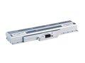 Obrázok pre výrobcu Baterie AVACOM NOSO-13SN-806 pro Sony VGN-FW11, VGP-BPS13 Li-ion 11,1V 5200mAh/58Wh silver