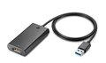 Obrázok pre výrobcu HP UHD USB Graphics Adapter
