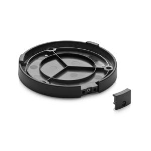 Obrázok pre výrobcu HP UC Speaker Phone Mounting Bracket