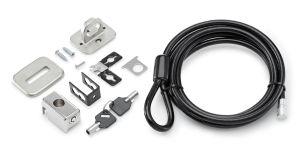 Obrázok pre výrobcu HP Business PC Security Lock v2 Kit