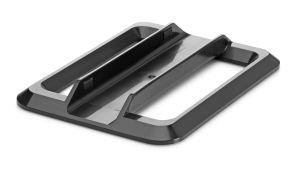 Obrázok pre výrobcu HP Desktop Mini Vertical Chassis Stand