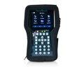 Obrázok pre výrobcu Měřící přístroj AB CryptoBox MeTrio2 DVB-T2/C2/S2