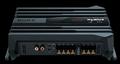 Obrázok pre výrobcu Sony stereo zesilovač do auta XM-N1004