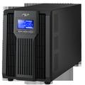 Obrázok pre výrobcu Fortron UPS FSP CHAMP 3000 VA tower, online