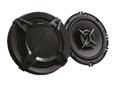 Obrázok pre výrobcu Sony repro do auta XS-FB1620E, 2 pásma, 16cm, 260W