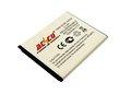 Obrázok pre výrobcu Baterie Accu pro Samsung Galaxy Ace2, Trend, S Duos, Li-ion, 1650mAh