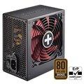 Obrázok pre výrobcu Xilence Napájací zdroj ATX 2.4 630W Black 80 PLUS Bronze