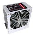 Obrázok pre výrobcu Zdroj MODECOM FEEL 420 ATX 2.2 420W 120mm