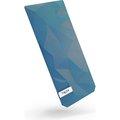Obrázok pre výrobcu Fractal Design Meshify C přední panel - modrý 2