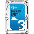 """Obrázok pre výrobcu Seagate Enterprise Capacity HDD, 3.5"""", 3TB, SAS, 7200RPM, 128MB cache"""