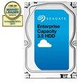 """Obrázok pre výrobcu Seagate Enterprise Capacity HDD, 3.5"""", 4TB, SAS, 7200RPM, 128MB cache"""