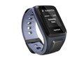 Obrázok pre výrobcu TomTom GPS hodinky Runner 2 (S), modrá/fialová