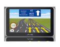 """Obrázok pre výrobcu MIO MiVue Drive 65LM, navigace s kamerou, 6,2"""", mapy EU (44) Lifetime"""