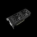 Obrázok pre výrobcu PNY GeForce GTX 1060, 6GB GDDR5 (192 Bit), HDMI, DVI, 3xDP
