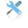 Obrázok pre výrobcu Lenovo ThinkServer System Manager Premium