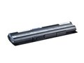 Obrázok pre výrobcu Baterie AVACOM NOMS-CR65-806 pro MSI MegaBook CR650/CX650/GE620 Li-Ion 11,1V 5200mAh/58Wh