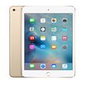 Obrázok pre výrobcu Apple iPad mini 4 32GB Wi-Fi Gold