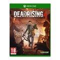 Obrázok pre výrobcu XBOX ONE - Dead Rising 4