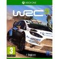 Obrázok pre výrobcu XBOX ONE - WRC 5 ESPORTS Edition