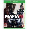 Obrázok pre výrobcu XOne - Mafia 3 oficiální