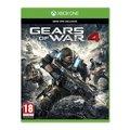 Obrázok pre výrobcu XBOX ONE - Gears of War 4