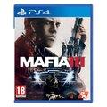 Obrázok pre výrobcu PS4 - Mafia 3