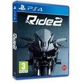 Obrázok pre výrobcu PS4 - RIDE 2