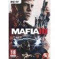 Obrázok pre výrobcu PC - Mafia 3