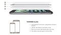 Obrázok pre výrobcu BELKIN Apple iPhone 7 Plus Temperované sklo, 1 pack