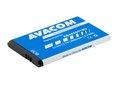 Obrázok pre výrobcu Baterie AVACOM GSSA-S5610-900 do mobilu Samsung B3410 Corby plus Li-Ion 3,7V 900mAh
