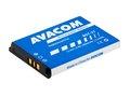 Obrázok pre výrobcu Baterie AVACOM GSSE-K750-900 do mobilu Sony Ericsson K750, W800 Li-Ion 3,7V 900mAh
