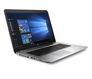 Obrázok pre výrobcu HP ProBook 470 G4 FHD/i5-7200U/4G/256SSD/ NV/DVD/VGA/HDMI/RJ45/ WIFI/BT/MCR/FPR/W10P