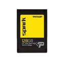 Obrázok pre výrobcu Patriot SSD 128GB Spark 555/500MBs 80K