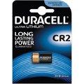 Obrázok pre výrobcu DURACELL Baterie - DLCR2 CR2 3V Lithium Battery