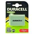 Obrázok pre výrobcu DURACELL Baterie - DR9945 pro Canon LP-E8, černá, 1020 mAh, 7.4V