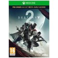 Obrázok pre výrobcu XONE - Destiny 2 UK 6.9