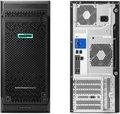 Obrázok pre výrobcu HPE ML110 Gen10 4208, 32GB, 4 x LFF hot plug