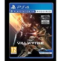 Obrázok pre výrobcu PS4 VR - Eve: Valkyrie VR