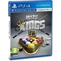 Obrázok pre výrobcu PS4 VR - Hustle Kings VR