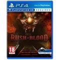Obrázok pre výrobcu PS4 VR - Until Dawn: Rush of Blood VR