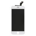Obrázok pre výrobcu iPhone 6 4.7 LCD Display + Dotyková Deska White OEM