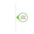 Obrázok pre výrobcu BELKIN Apple iPhone 7 Plus Accessory Glass 2 - 1 pack