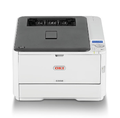 Obrázok pre výrobcu OKI C332dn A4 26/30 ppm ProQ2400 USB LAN