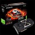 Obrázok pre výrobcu Gigabyte GeForce GTX 1080 Xtreme Gaming Premium Pack, 8GB GDDR5
