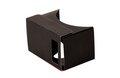 Obrázok pre výrobcu PanoBoard Click Loop, brýle pro virtuální realitu, černé