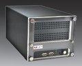 Obrázok pre výrobcu ACTi ENR-120,9-Chn,2-Bay,DesktopStandaloneNVR